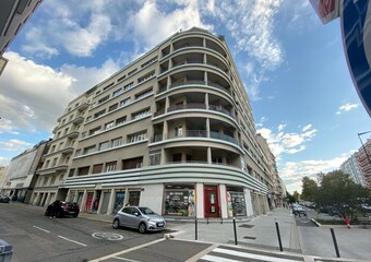 Vente Appartement 3 pièces 77m² Grenoble (38100) - Photo 1