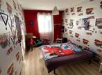 Vente Maison 5 pièces 115m² Espinasse-Vozelle (03110) - Photo 5