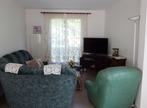 Vente Maison 5 pièces 120m² 13km Sud Egreville - Photo 7