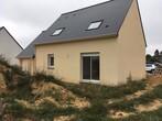 Vente Maison 6 pièces 120m² Malville (44260) - Photo 2