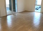 Location Appartement 3 pièces 67m² Saint-Vincent-de-Tyrosse (40230) - Photo 2