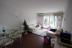 Sale House 5 rooms 119m² La Pierre (38570) - Photo 3