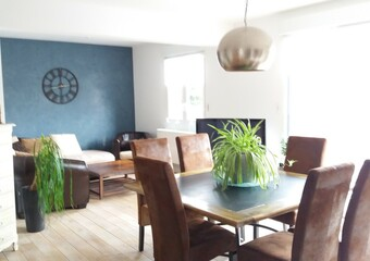 Vente Appartement 5 pièces 85m² Sainte-Catherine (62223) - Photo 1