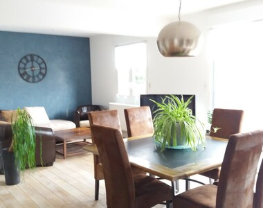 Vente Appartement 5 pièces 85m² Sainte-Catherine (62223) - photo