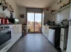 Vente Appartement 6 pièces 119m² Montélimar (26200) - Photo 4