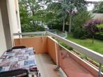 Location Appartement 2 pièces 58m² Bourgoin-Jallieu (38300) - Photo 7