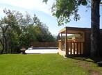 Vente Maison 4 pièces 110m² Paladru (38850) - Photo 24