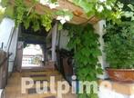 Vente Maison 10 pièces 158m² Montigny-en-Gohelle (62640) - Photo 5