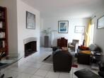 Vente Maison 4 pièces 125m² Olonne-sur-Mer (85340) - Photo 3