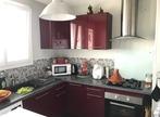 Vente Appartement 5 pièces 68m² Roanne (42300) - Photo 4