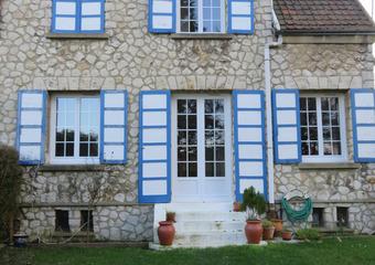 Location Maison 5 pièces 118m² Port-Jérôme-sur-Seine (76330) - Photo 1