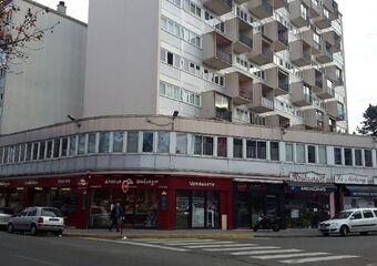 Location Appartement 2 pièces 52m² Pau (64000) - photo