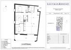 Vente Appartement 4 pièces 76m² Anglet (64600) - Photo 3