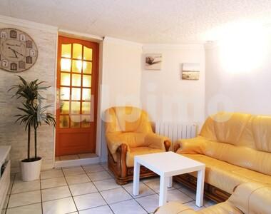 Vente Maison 6 pièces 96m² Estevelles (62880) - photo