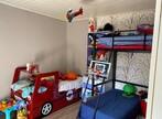 Vente Maison 1m² Bourg-Argental (42220) - Photo 8