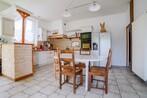 Vente Maison 5 pièces 140m² Coullons (45720) - Photo 4
