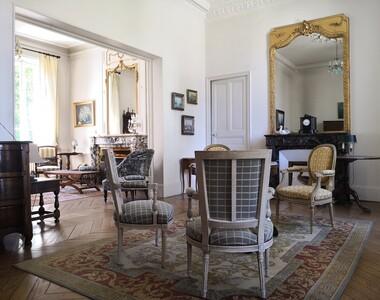Vente Maison 11 pièces 350m² Montélimar (26200) - photo