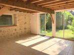 Vente Maison 6 pièces 115m² 5 KM EGREVILLE - Photo 16