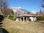 Sale House 5 rooms 114m² Saint-Ismier (38330) - Photo 10