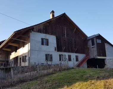 Vente Maison 10 pièces 833m² Reyvroz (74200) - photo