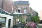 Vente Maison 8 pièces 180m² Sin-le-Noble (59450) - Photo 9