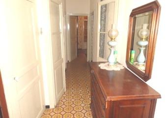Vente Maison 5 pièces 135m² Pia (66380) - Photo 1