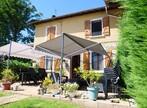 Vente Maison 4 pièces 106m² Nantoin (38260) - Photo 1
