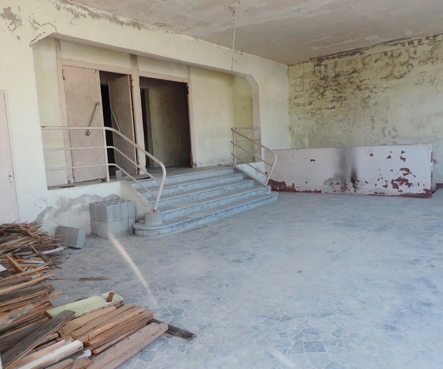 Vente Appartement 320m² Artix (64170) - photo