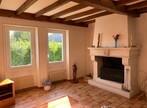 Vente Maison 6 pièces 310m² Port-de-Lanne (40300) - Photo 13