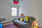 Vente Appartement 3 pièces 68m² Albertville (73200) - Photo 6