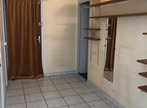 Vente Appartement 2 pièces 68m² La Tronche (38700) - Photo 7