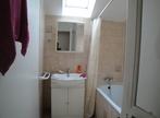 Location Appartement 3 pièces 53m² Nemours (77140) - Photo 4