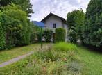 Vente Maison 5 pièces 111m² Veurey-Voroize (38113) - Photo 15