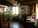 Sale House 4 rooms 135m² Abondant (28410) - Photo 3