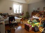 Location Appartement 4 pièces 116m² Mulhouse (68100) - Photo 6