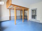 Vente Appartement 2 pièces 61m² Chalon-sur-Saône (71100) - Photo 2