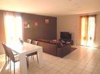 Location Maison 5 pièces 100m² Brugheas (03700) - Photo 3