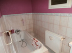 Sale House 5 rooms 130m² BREUREY LES FAVERNEY - Photo 7