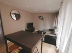 Location Appartement 4 pièces 72m² Chamalières (63400) - Photo 9