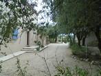 Vente Maison 7 pièces 165m² La Motte-d'Aigues (84240) - Photo 29