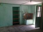 Vente Maison 4 pièces 60m² Le Pouzin (07250) - Photo 6