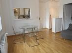 Location Appartement 2 pièces 42m² Grenoble (38000) - Photo 3