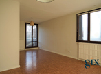 Vente Appartement 4 pièces 81m² Seyssinet-Pariset (38170) - Photo 5