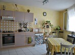 Vente Maison 3 pièces 75m² Thuir (66300) - Photo 18