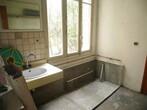 Vente Appartement 3 pièces 62m² Grenoble (38000) - Photo 12