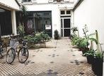 Sale Apartment 3 rooms 49m² Paris 10 (75010) - Photo 15