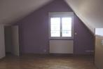 Sale House 5 rooms 170m² Sorrus (62170) - Photo 8