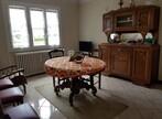 Vente Maison 6 pièces 170m² Saint-Jean-de-Moirans (38430) - Photo 6