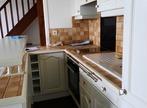 Renting Apartment 2 rooms 45m² Rambouillet (78120) - Photo 2