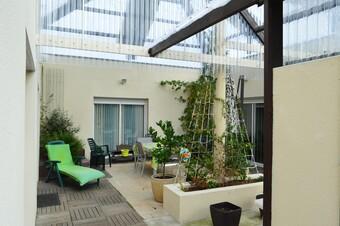 Vente Maison 5 pièces 180m² Olonne-sur-Mer (85340) - photo 2